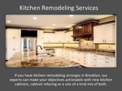 semi custom kitchen cabinet manufacturers semi custom kitchen cabinet manufacturers ppt semi 7892