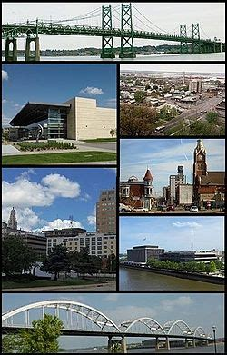 Quad Cities - Wikipedia