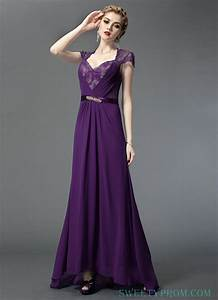 long purple bridesmaid dress ejn dress With purple long dress for wedding