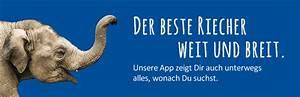 Schreiner Stuttgart West : staub arnold u gisela in tholey in das rtliche ~ Frokenaadalensverden.com Haus und Dekorationen