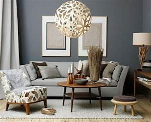 Vintage Wohnzimmer Möbel : ber ideen zu retro wohnzimmer auf pinterest moderner retro wohnzimmer und retro couch ~ Frokenaadalensverden.com Haus und Dekorationen