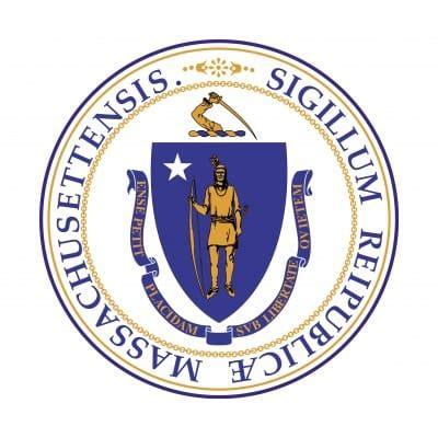 lpn programs  massachusetts requirements