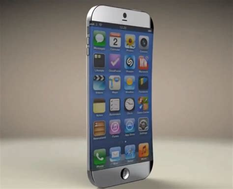 iphone 6 unlock unlock iphone 6 ultrasn0w or official imei for ios 8