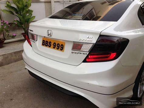 honda civic tail lights for sale honda civic tail lights for sale in karachi car