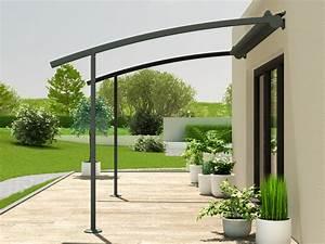 Warema Pergola Markise : warema pergola markise p40 gerade outdoor living ~ Watch28wear.com Haus und Dekorationen