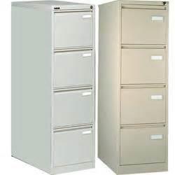 Classeur Rangement Papier : meubles pour dossiers suspendus comparez les prix pour professionnels sur page 1 ~ Teatrodelosmanantiales.com Idées de Décoration