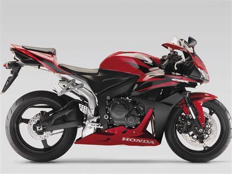 honda sports bikes 600cc 600cc motorcycle image gearheads org