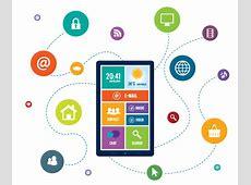 Mobile Testing Independent Mobile Apps Testing OdiTek