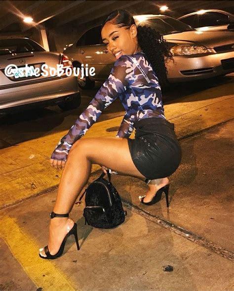 Pinterest Shesoboujie Dejs Clothing Fashion