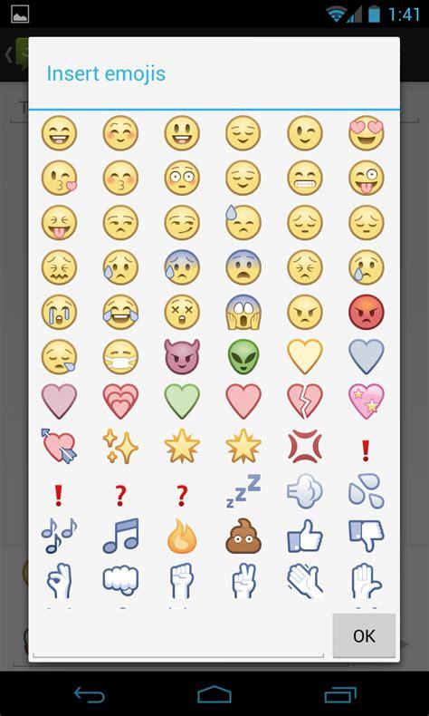android iphone emoji emoji app photo the emoji 10073