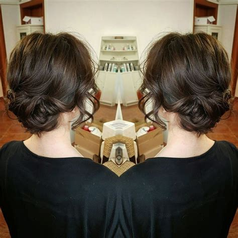 haircut  thin hair   thicker haircuts  thin