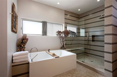 badezimmer design 2015 unique bathtub and shower combo designs for modern homes