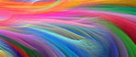 color designs 10 tips on psychology color in web design opti matrix