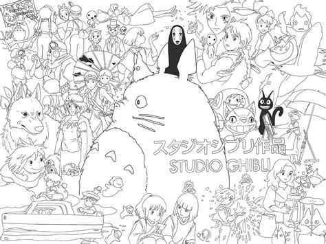 coloring wallpaper i made myself a wallpaper coloring book page traced