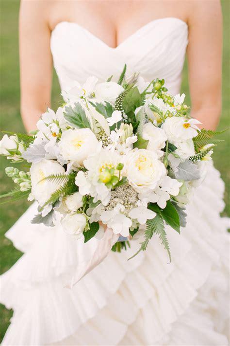 Martha Stewart Alumni Wedding Best Wedding Blog