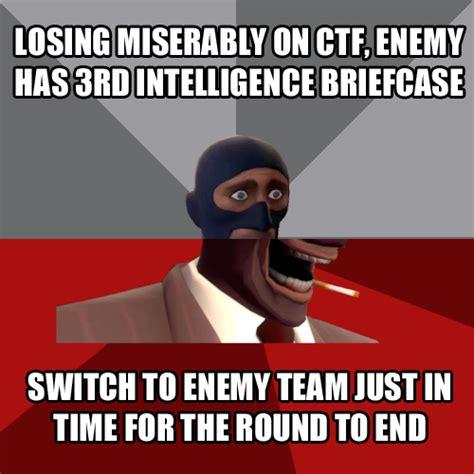 Tf2 Meme - tf2 memes