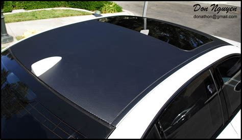 thinking    roof wrap   civic touring
