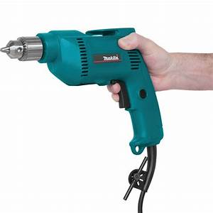 Makita Electric Drill Wiring Diagram See More On