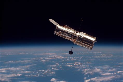 Hubble space eye photo-joy Win8