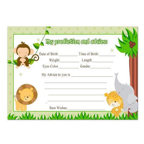 baby shower templates boy graduation free baby invitation template card invitation templates card invitation