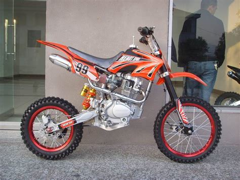 Cross Motorcyle : 250cc Dirt Bike/mini Bike/cross/mini Cross/motorcycle/moto
