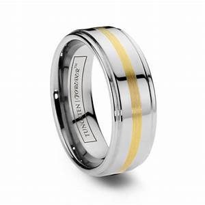 iron man movie tungsten world blog With iron man wedding ring