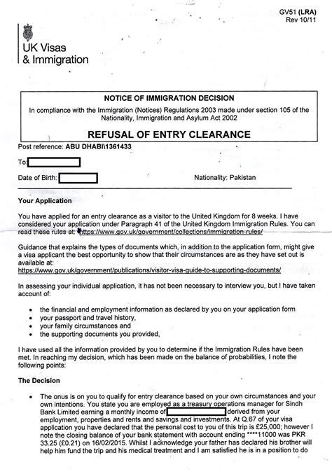 application  uk special visa attendant  medical