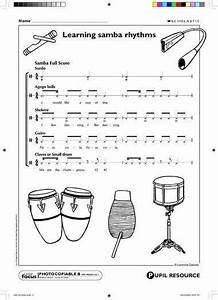 Body Composition Chart 17 Best Images About Music Class Resources On Pinterest