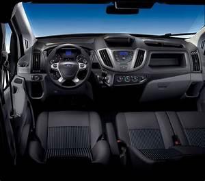 Ford Transit Connect Avis : ford transit 2014 c 39 est l 39 heure du lourd l 39 argus ~ Gottalentnigeria.com Avis de Voitures
