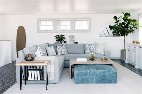 What s In and What s Out for 2019 Décor Trends Gray Malin