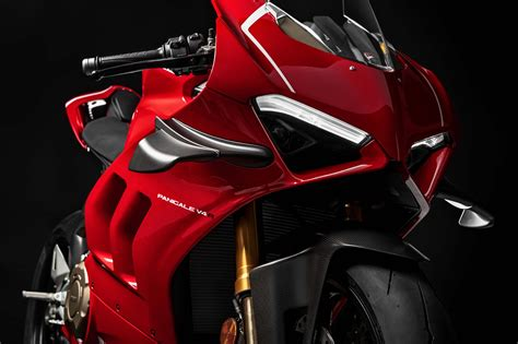 Ducati Panigale 4k Wallpapers by Wallpaper Ducati Panigale V4 R 2019 4k Automotive
