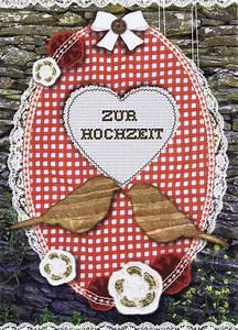 Karte Zur Hochzeit : h ttengaudi karte zur hochzeit ~ A.2002-acura-tl-radio.info Haus und Dekorationen