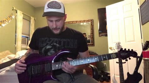 Don't forget to like, comment & subscribe! Ernie Ball Music Man Majesty Monarchy Series: Demo/Review ...