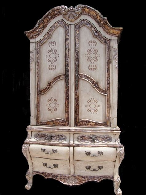 Painted Armoire For Sale Armoire This For Sale At Ambrosia Right Now