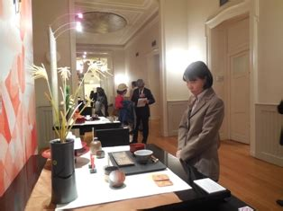 Consolato Giapponese A by Eventi 2013 Consolato Generale Giappone A