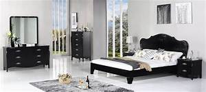 sophisticated leather luxury bedroom set dallas texas bhgran With bedroom furniture sets dallas tx