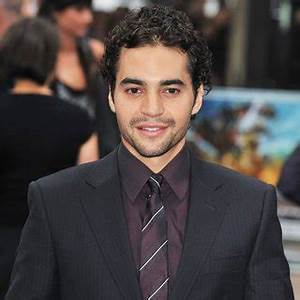 Ramon Rodriguez Pictures with High Quality Photos