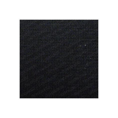 ciel de toit tissu noir aspect quot tiss 233 quot sur mousse pour fabrication de ciels de toit 224 coller