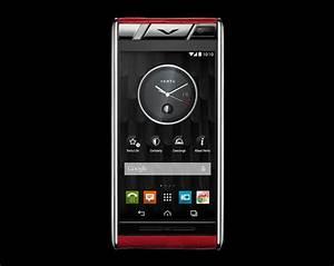 Telephone Vertu Prix : aster diamants alligator rouge smartphone par vertu ~ Medecine-chirurgie-esthetiques.com Avis de Voitures