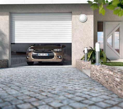 la toulousaine porte sectionnelle portes de garage quot la toulousaine quot emmanuelli cma