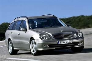 Mercedes Classe A 2008 : fiche technique mercedes classe e 320 cdi 2008 ~ Medecine-chirurgie-esthetiques.com Avis de Voitures