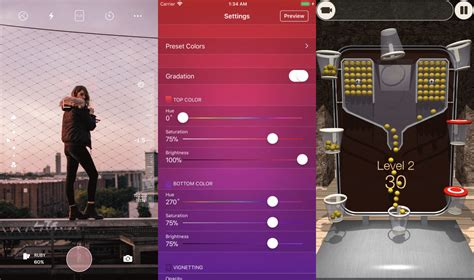 8 paid iphone apps you can for free january 24th bgr