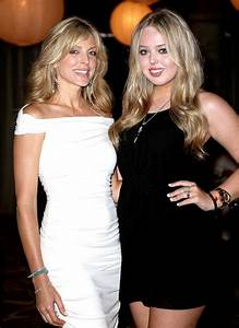 Image Gallery Marla Maples