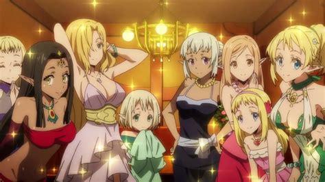 wallpapers tensei shitara slime datta ken ova cda anime