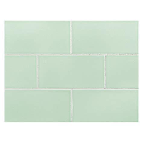 color tile store locations vermeere ceramic tile green shale gloss 3 quot x 6 quot subway tile