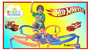 ... Toys Cars f...