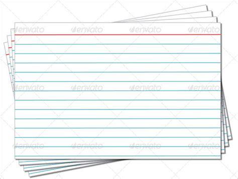 card templates  excel   psd ai eps