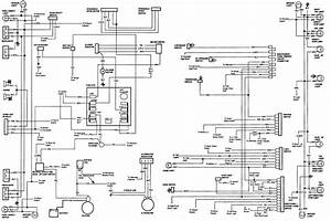 Chevy Truck Wiper Motor Wiring Diagram Get Free Image  Chevy  Free Engine Image For User Manual