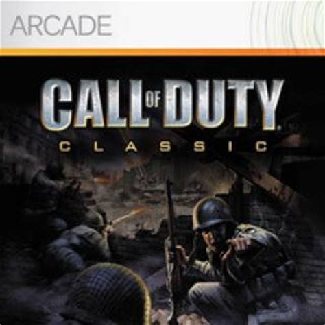 Call of Duty (Game) - Giant Bomb