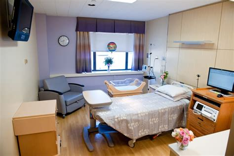 washington hospital center phone number birthing center at washington hospital 30 reviews